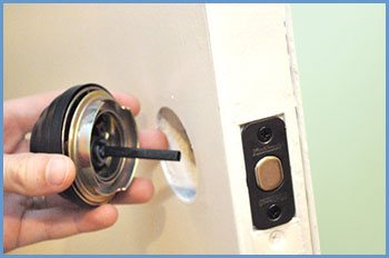 State Locksmith Services Austin, TX 512-535-5797